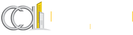 CA Real Estate Ltd